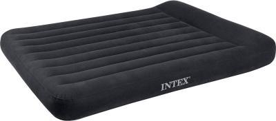 Надувной матрас Intex 66770 - общий вид