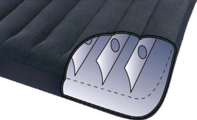 Надувной матрас Intex 66779 - внутренняя структура
