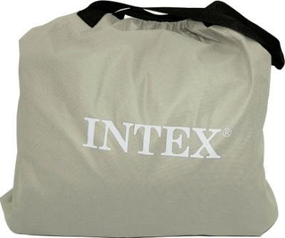 Надувной матрас Intex 66779 - сумка для переноски