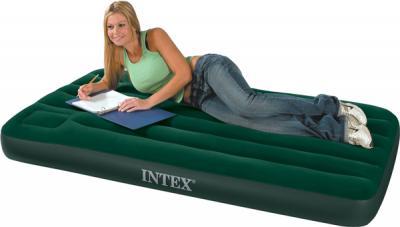 Надувной матрас Intex 66927 - общий вид