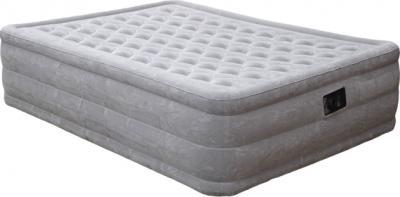 Надувная кровать Intex 66958 - общий вид
