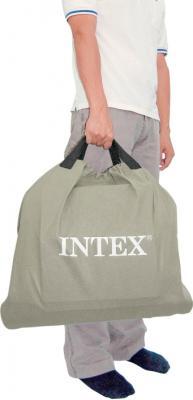 Надувная кровать Intex 66958 - сумка для переноски