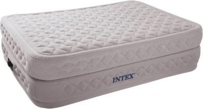 Надувная кровать Intex 66962 - общий вид