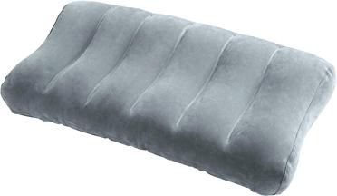 Надувная подушка Intex 68677 - общий вид