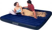 Надувной матрас Intex 68755 -