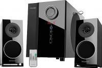 Мультимедиа акустика Microlab M 910 (черный) -