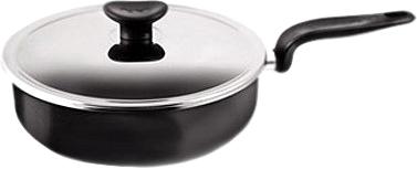Сковорода Tefal 4080140 - общий вид