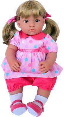 Кукла JC Toys Анабелла (13800) - общий вид