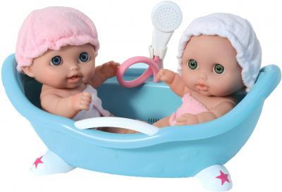 Кукла-младенец JC Toys 16980 - общий вид