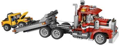 Конструктор Lego Creator Пикап (7347) - общий вид