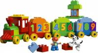 Конструктор Lego Duplo Считай и играй (10558) -
