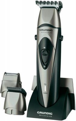 Машинка для стрижки волос Grundig MT 6741 - общий вид