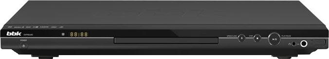 DVP964HD Black 21vek.by 625000.000