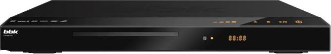 DVP967HD Black 21vek.by 585000.000