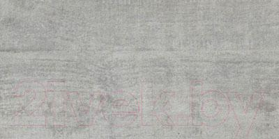 Плитка Rondine Betonage Gris Ret J84400 (600x300)