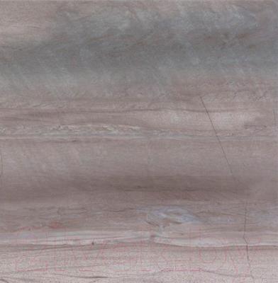 Плитка VitrA Blast Grey Matt K935886 (450x450)