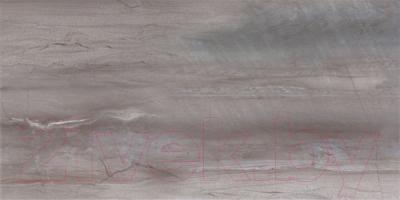 Плитка для пола ванной VitrA Blast Grey K920302 (600x300)