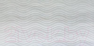 Декоративная плитка VitrA Blast White K080645 (600x300)
