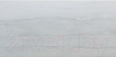 Плитка VitrA Blast White K921326 (600x300)