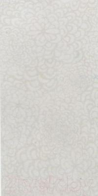 Мозаика для ванной VitrA Bloom К063790 (600x300, белый)