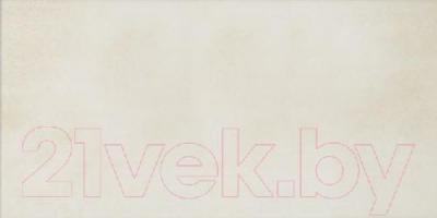 Плитка VitrA Bloom K883613 (600x300, кремовый)