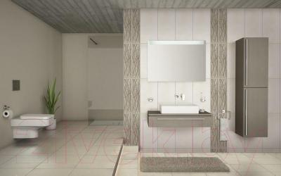 Плитка для стен ванной VitrA Bloom K883602 (600x300)