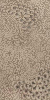 Мозаика VitrA Bloom К063786 (600x300, светло-коричневый)