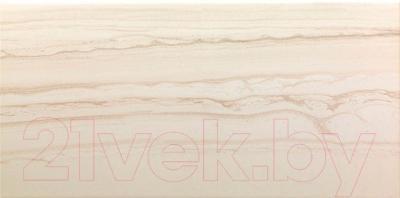Плитка для стен ванной VitrA Brooklyn Mink Glossy K927103 (600x300)