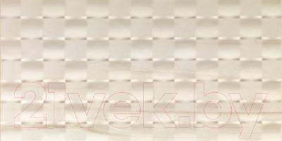 Мозаика VitrA Brooklyn Mink Glossy Mosaic K927151 (600x300)