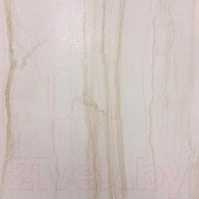 Плитка для пола ванной VitrA Brooklyn Mink LPR K935901LPR (450x450)