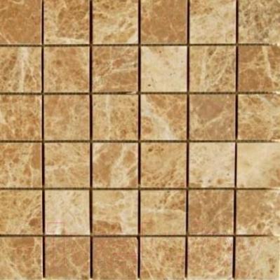 Мозаика Pilch NE 04-08-P Kamienna (300x300)
