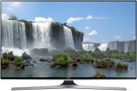 Телевизор Samsung UE55J6200AU -
