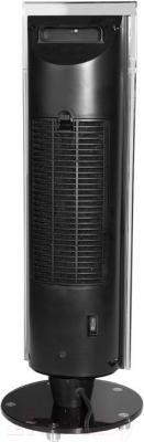 Тепловентилятор Bork O506
