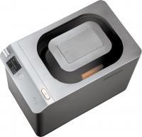 Хлебопечка Bork X780 -