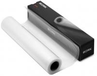 Рулон для вакуумной упаковки Bork AU505 -