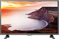 Телевизор LG 43LF510V -