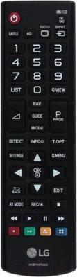 Телевизор LG 43LF510V