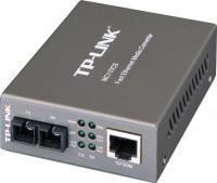 Медиаконвертер TP-Link MC110CS -