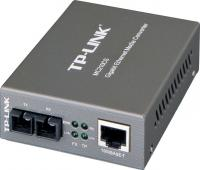 Медиаконвертер TP-Link MC210CS -