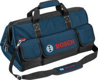 Сумка для инструментов Bosch 1.600.A00.3BK -