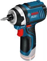 Профессиональный гайковерт Bosch GDR 10.8-LI Professional (0.601.9A6.901) -