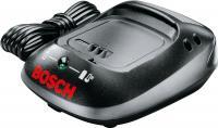 Зарядное устройство для электроинструмента Bosch AL 2215 (1.600.Z00.001) -
