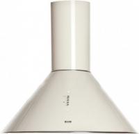 Вытяжка купольная Zorg Technology Viola 750 (60, белый) -