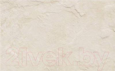Плитка Imola Ceramica Gallia B (400x250)