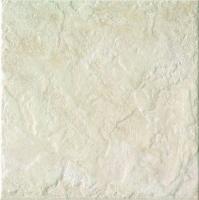 Плитка для пола ванной Imola Ceramica Gallia 30B (300x300) -