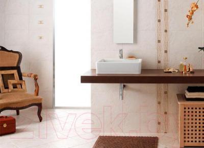 Плитка Imola Ceramica Gallia 30B (300x300)