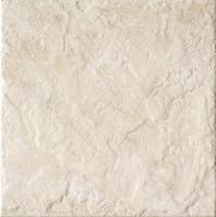 Плитка для стен кухни Imola Ceramica Gallia 10B (100x100) -