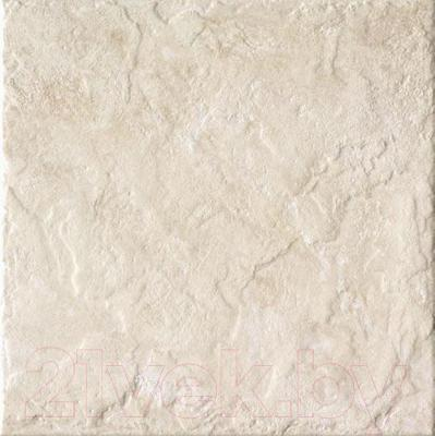 Плитка Imola Ceramica Gallia 10B (100x100)