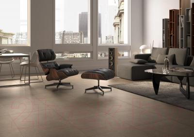 Плитка Imola Ceramica Land 60G (600x600)