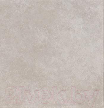 Плитка для пола Imola Ceramica Land 60G (600x600)